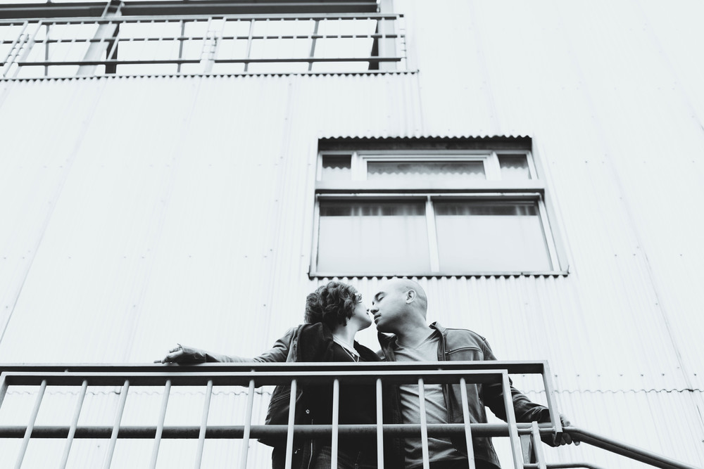 Ashleigh&Patrick-Vancouver-IMG_4254.jpg