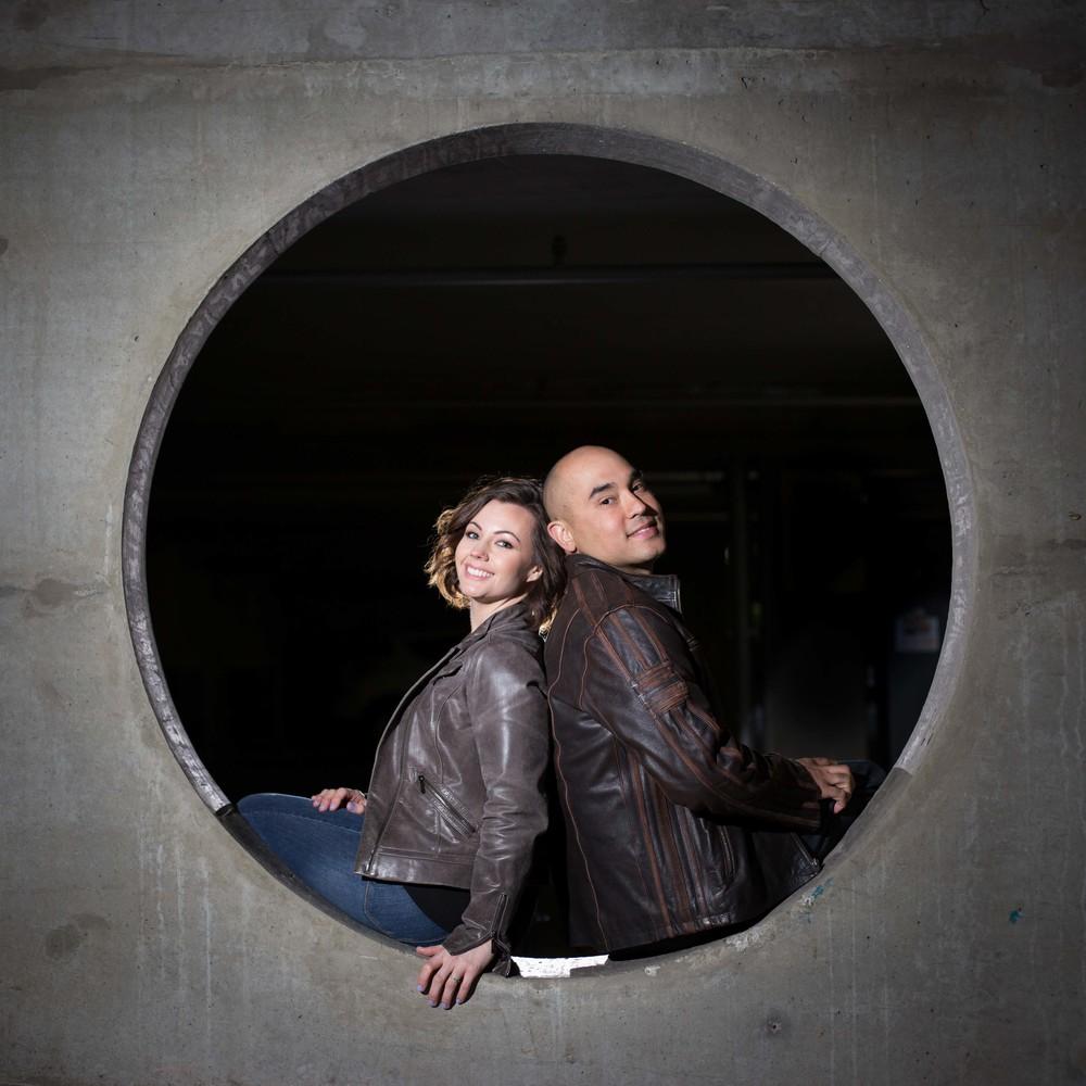 Ashleigh&Patrick-Vancouver-IMG_4387.jpg