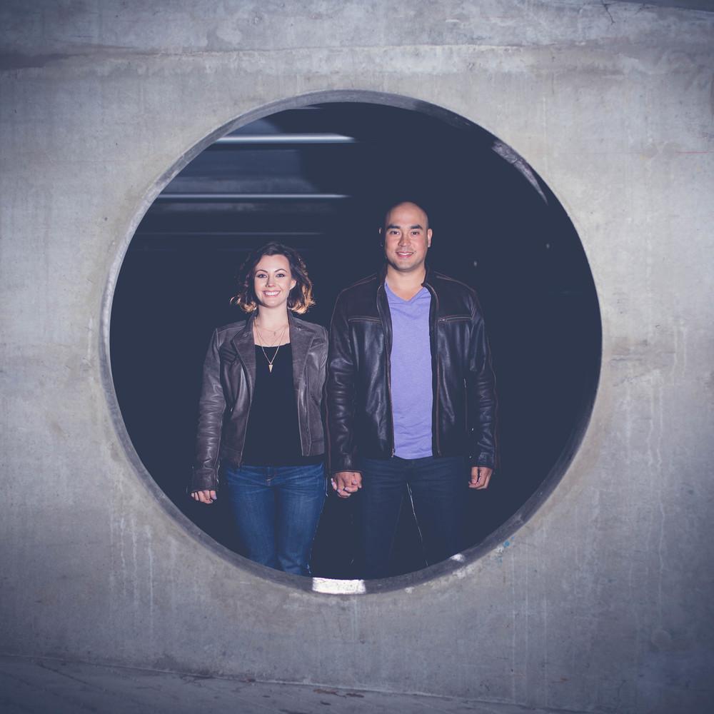 Ashleigh&Patrick-Vancouver-IMG_4400.jpg