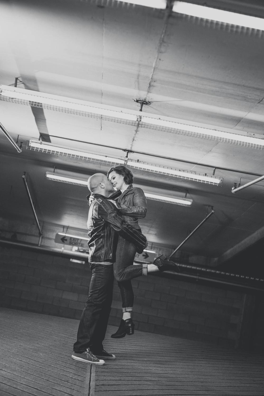 Ashleigh&Patrick-Vancouver-IMG_4410.jpg