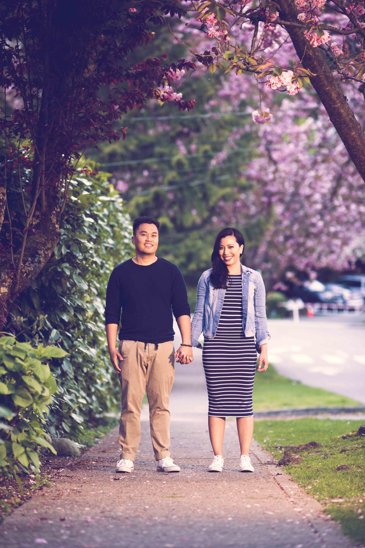 Audrey + Mark IMG_5743-Edit.jpg