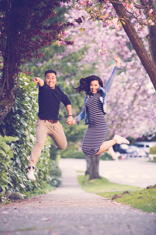 Audrey + Mark IMG_5750-Edit.jpg