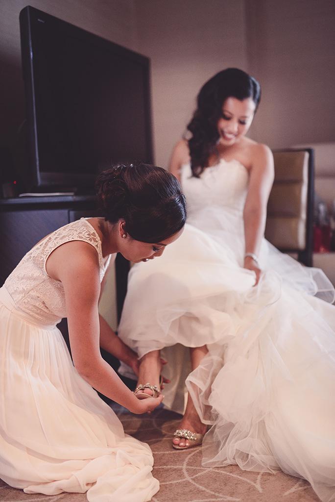cakewalk_AM_wedding-44.jpg