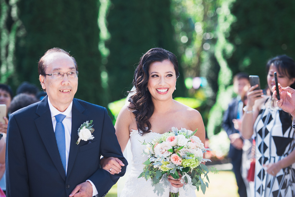 cakewalk_AM_wedding-81.jpg