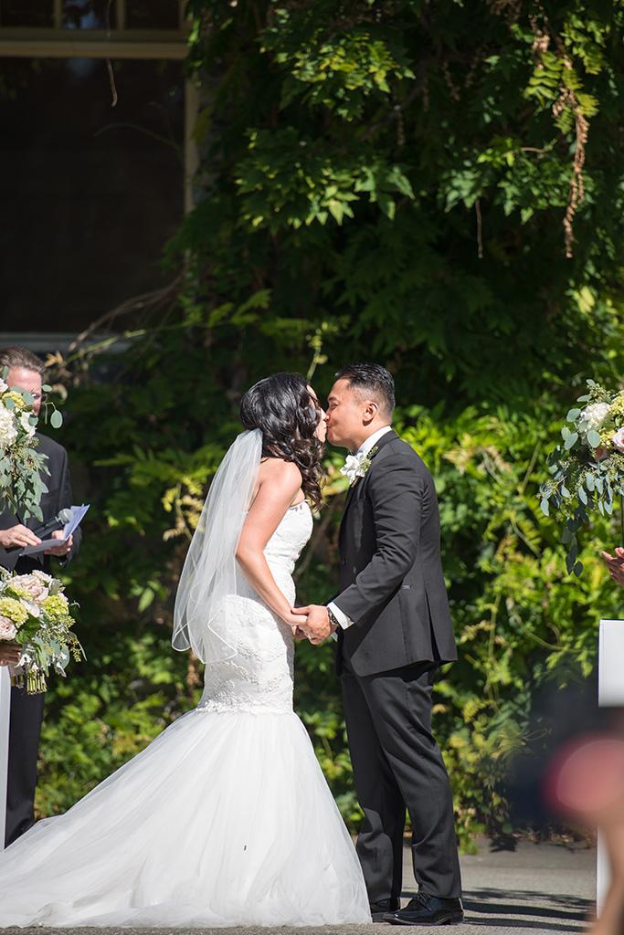cakewalk_AM_wedding-107.jpg