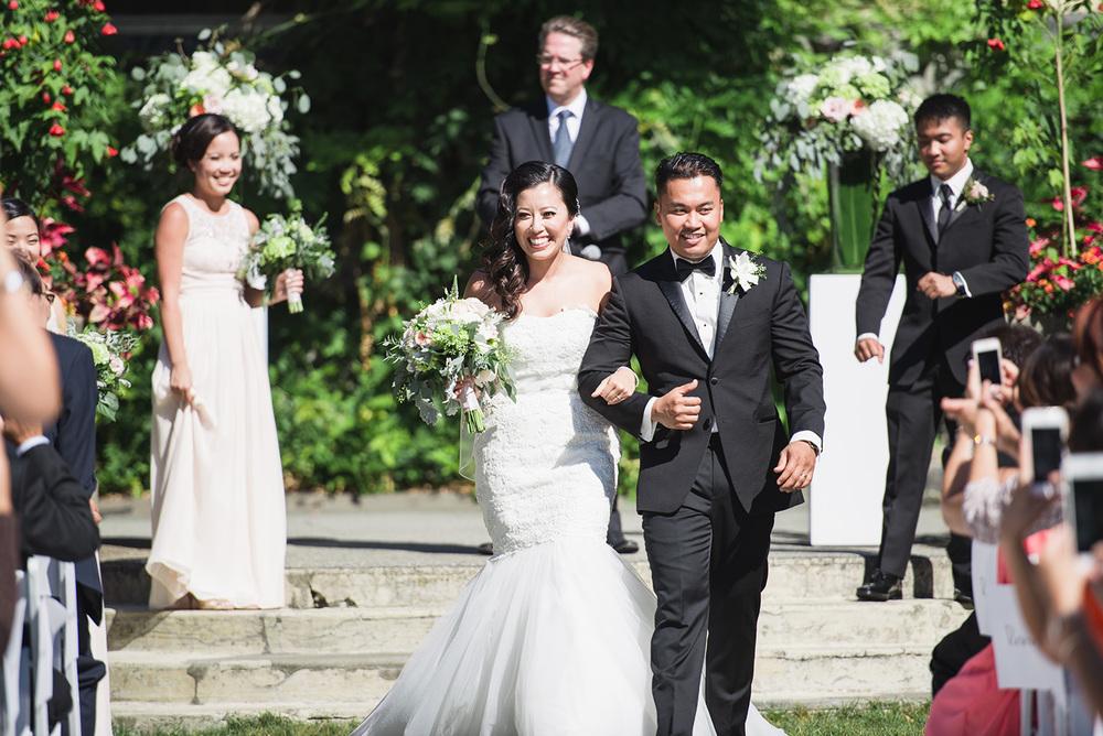 cakewalk_AM_wedding-118.jpg