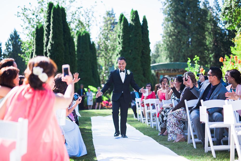 cakewalk_AM_wedding-137.jpg