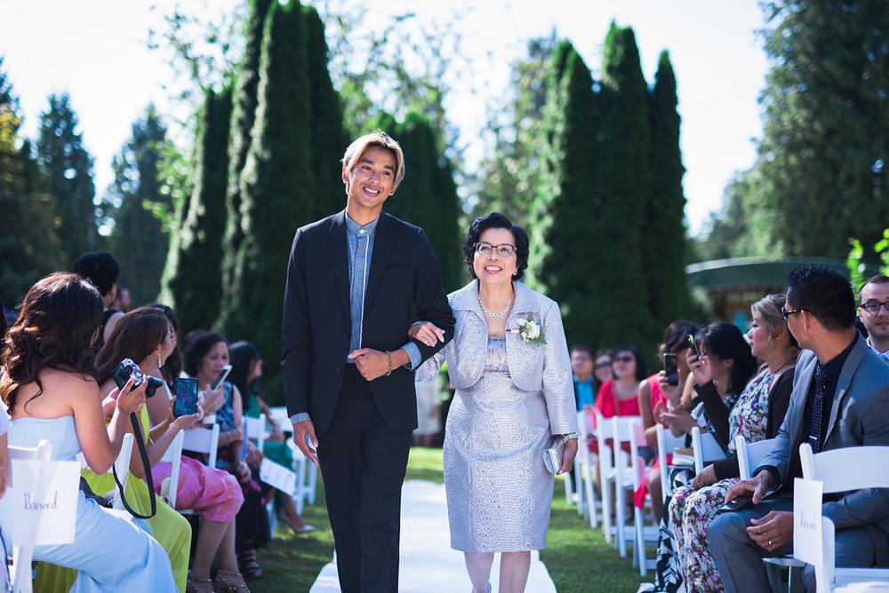 cakewalk_AM_wedding-139.jpg