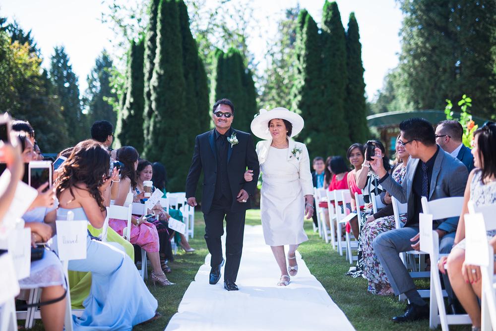 cakewalk_AM_wedding-140.jpg