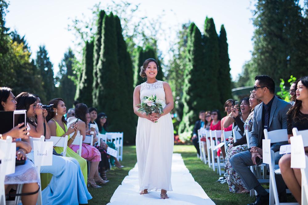 cakewalk_AM_wedding-141.jpg