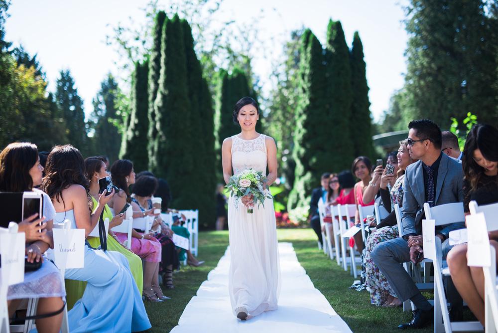 cakewalk_AM_wedding-142.jpg