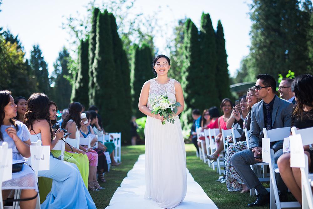 cakewalk_AM_wedding-143.jpg