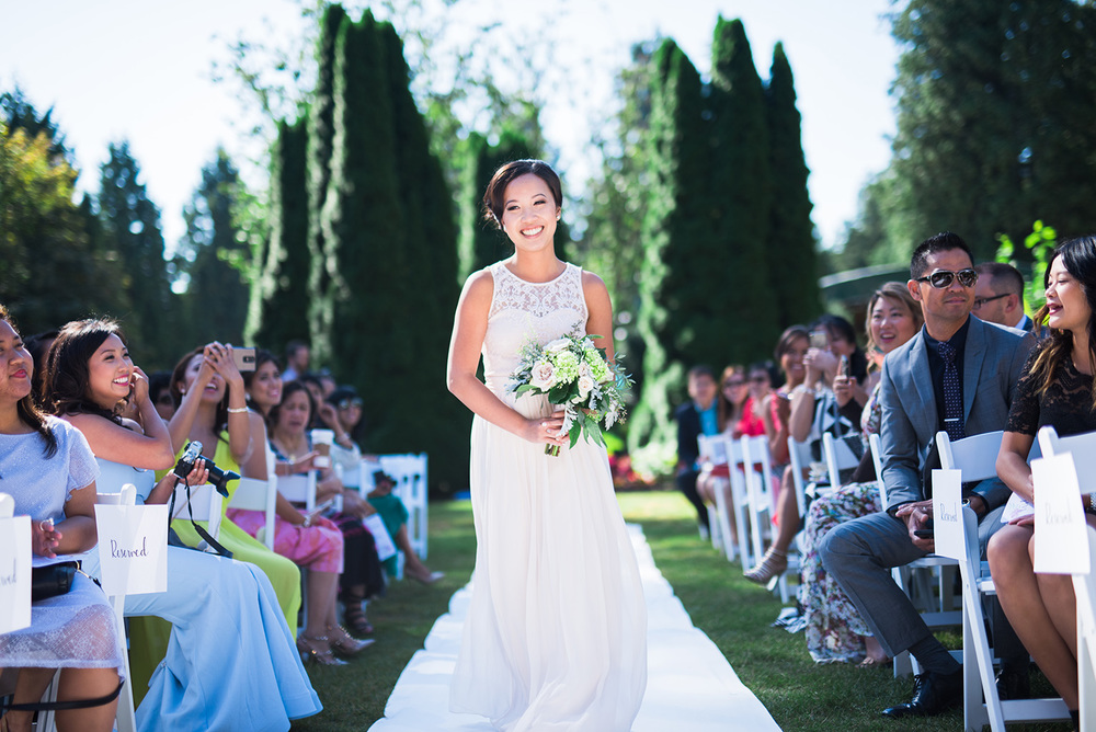 cakewalk_AM_wedding-144.jpg