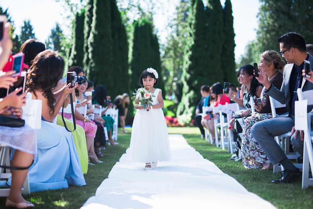 cakewalk_AM_wedding-145.jpg
