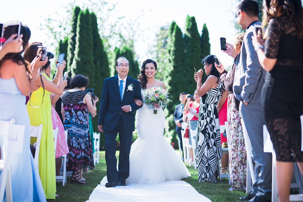 cakewalk_AM_wedding-149.jpg