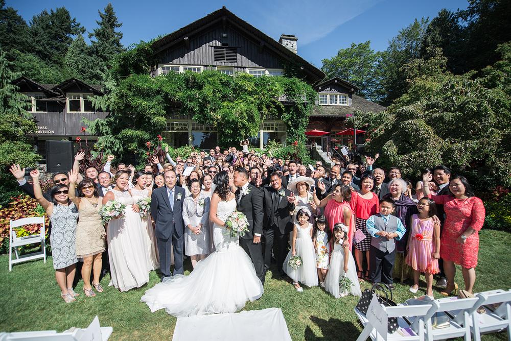 cakewalk_AM_wedding-180.jpg