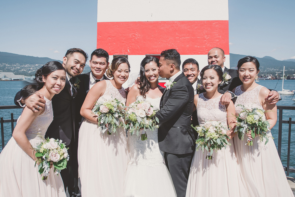 cakewalk_AM_wedding-222.jpg
