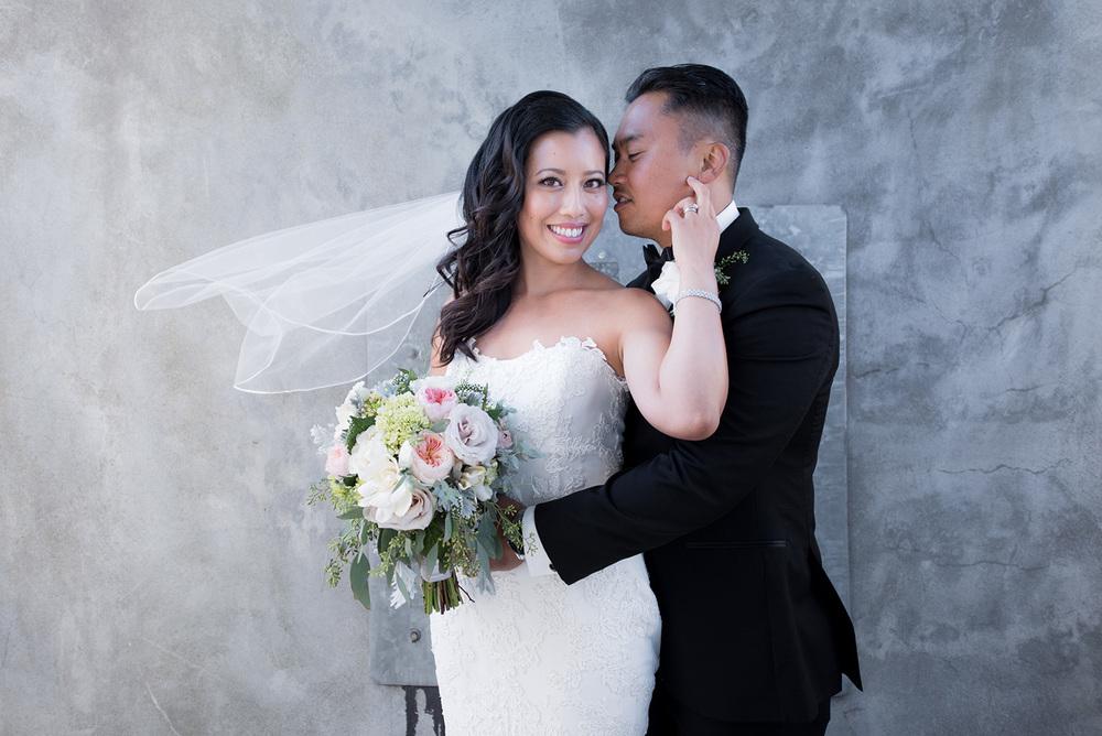 cakewalk_AM_wedding-226.jpg