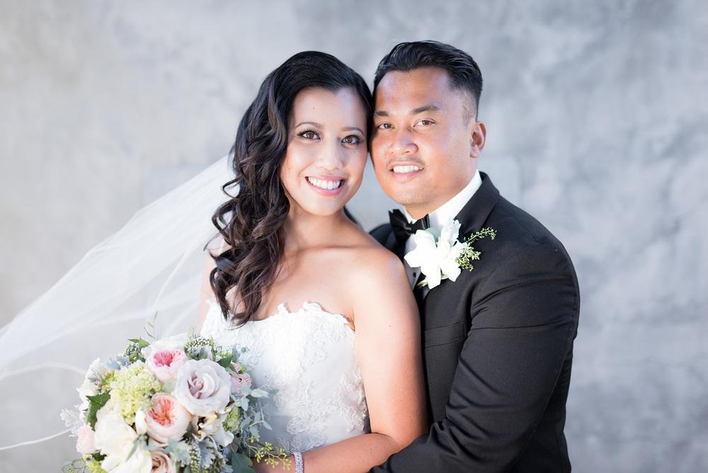 cakewalk_AM_wedding-227.jpg