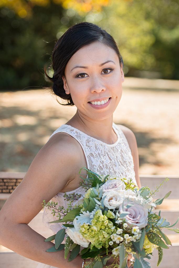 cakewalk_AM_wedding-242.jpg
