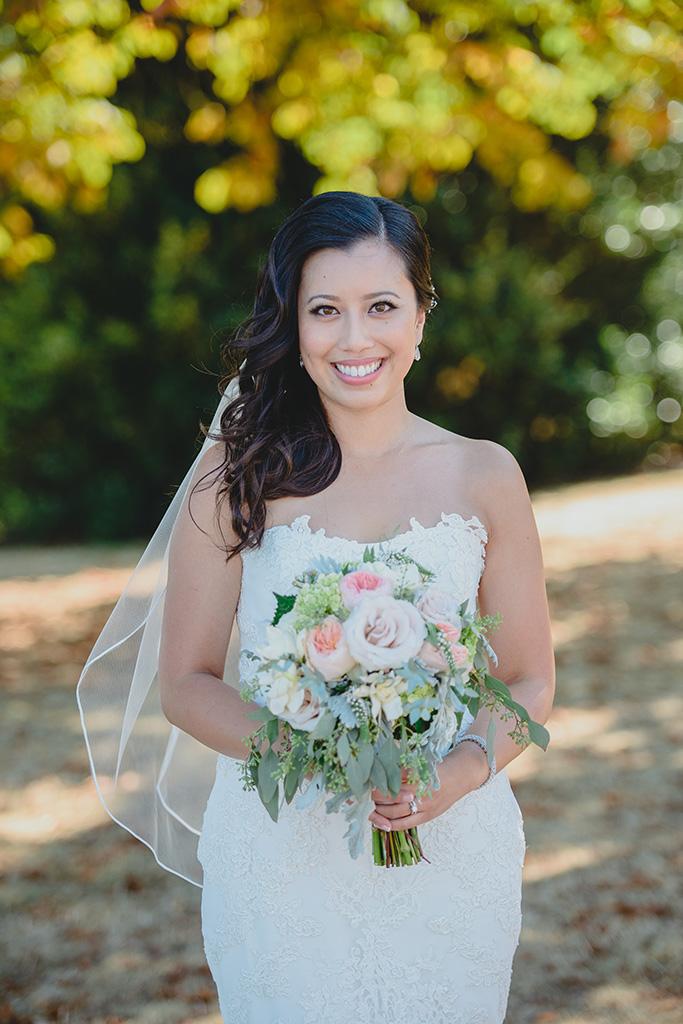 cakewalk_AM_wedding-243.jpg