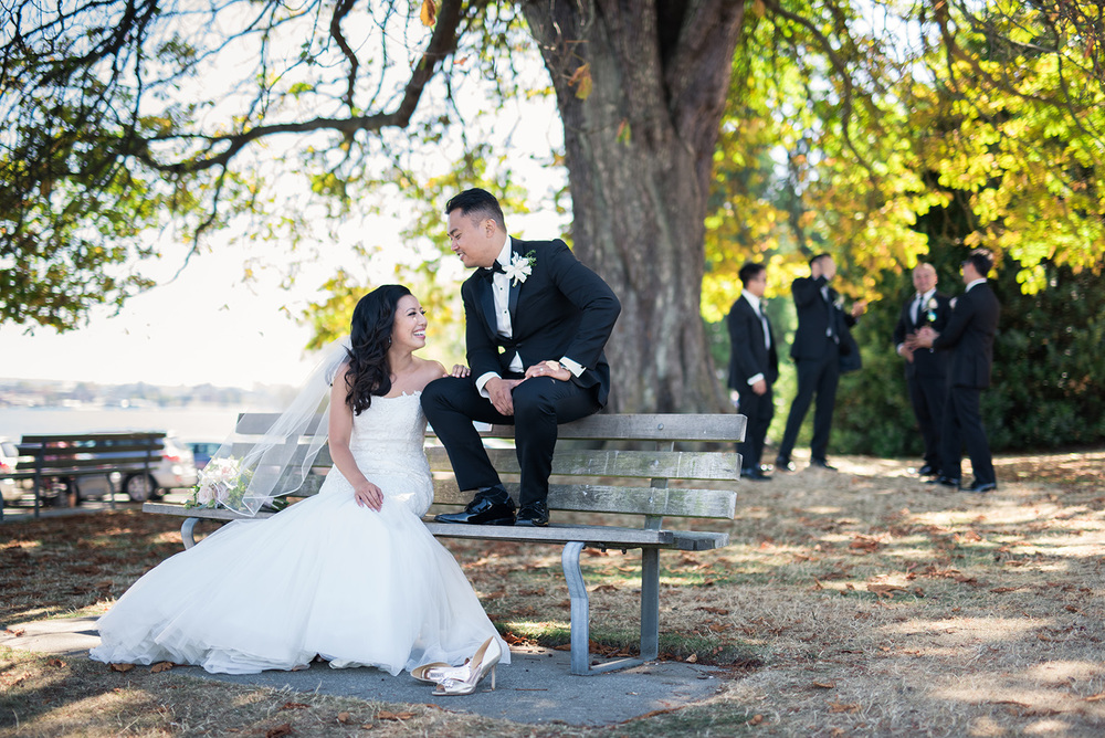 cakewalk_AM_wedding-250.jpg