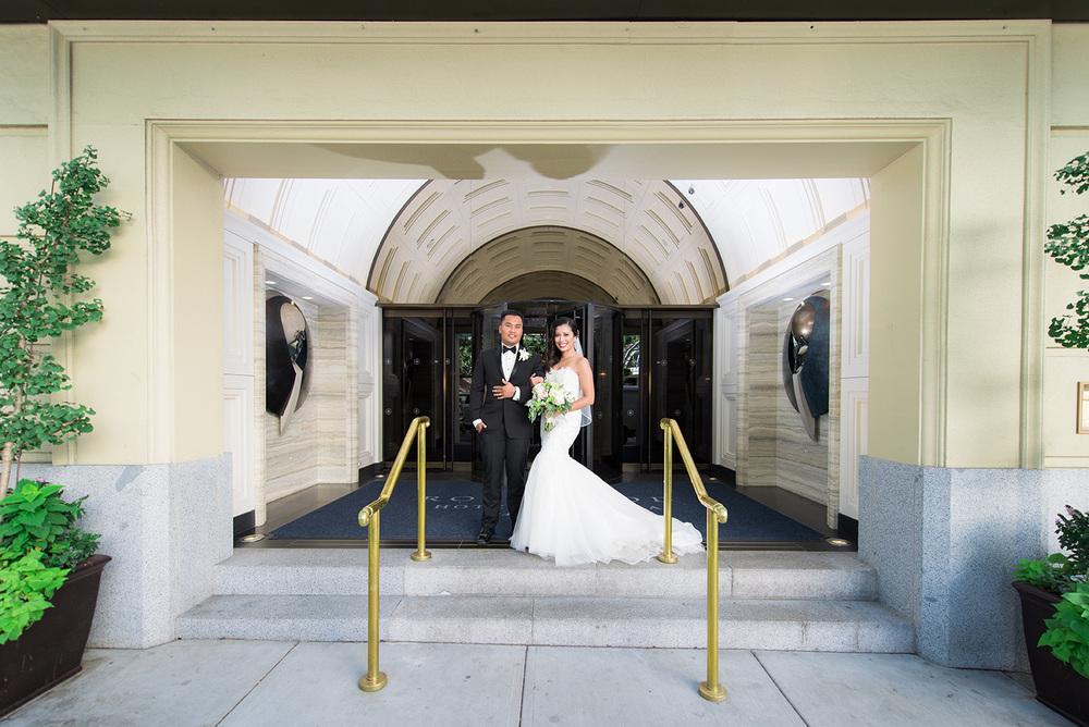 cakewalk_AM_wedding-259.jpg