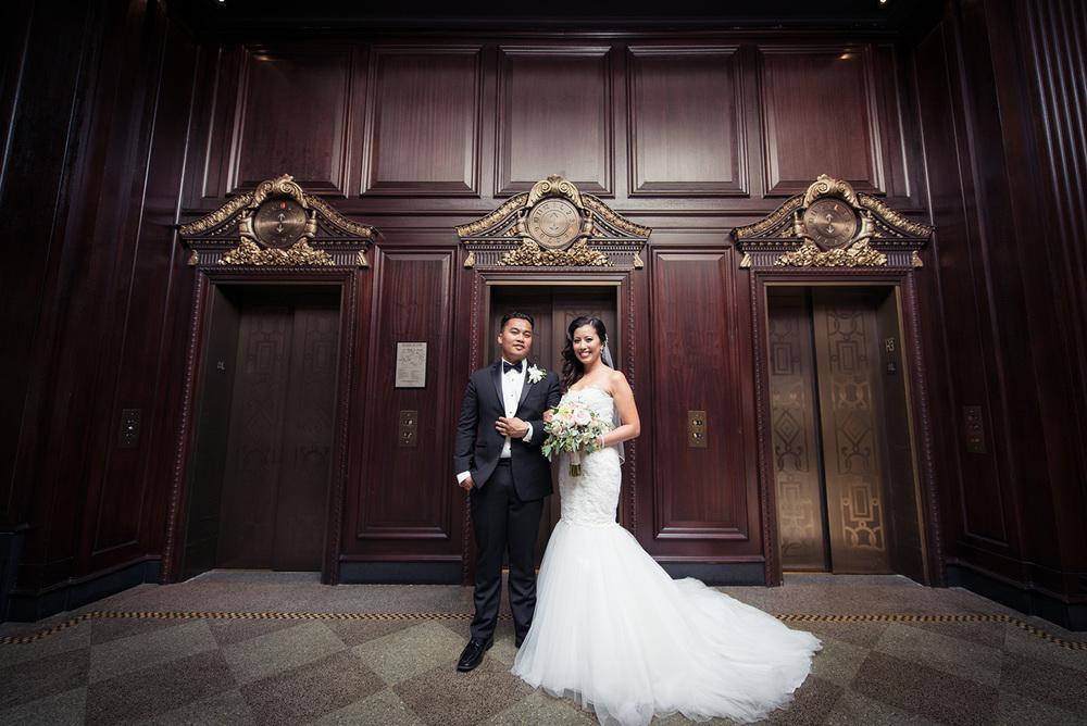 cakewalk_AM_wedding-274.jpg