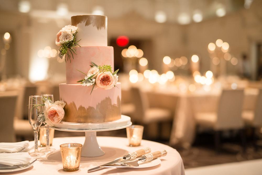 cakewalk_AM_wedding-286.jpg