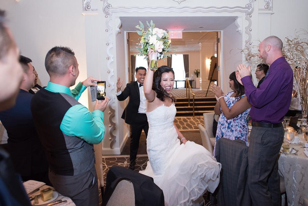 cakewalk_AM_wedding-345.jpg