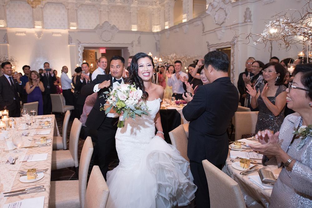 cakewalk_AM_wedding-347.jpg
