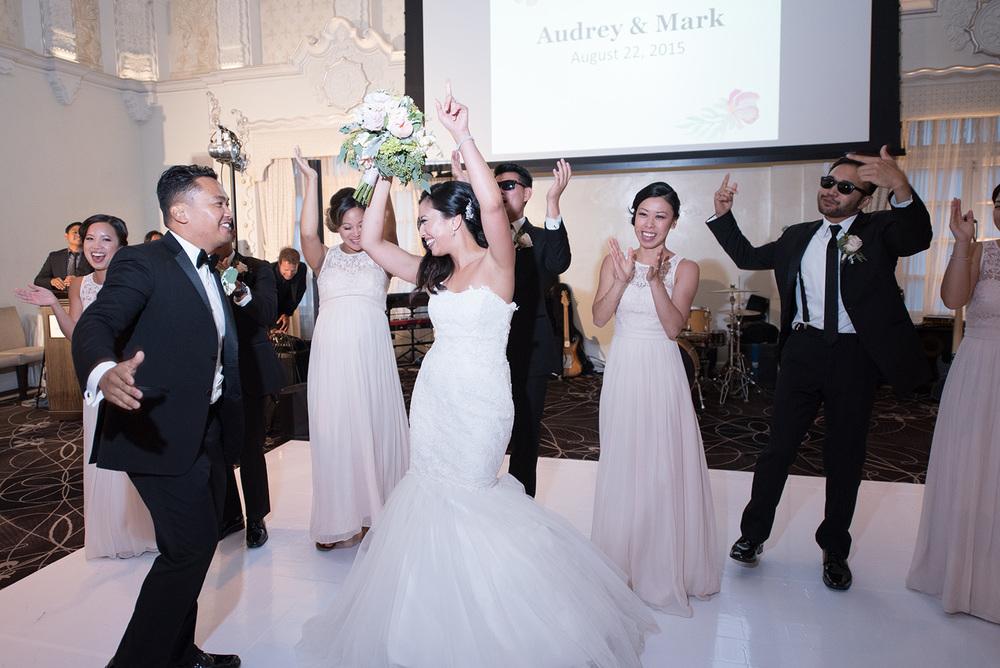 cakewalk_AM_wedding-348.jpg