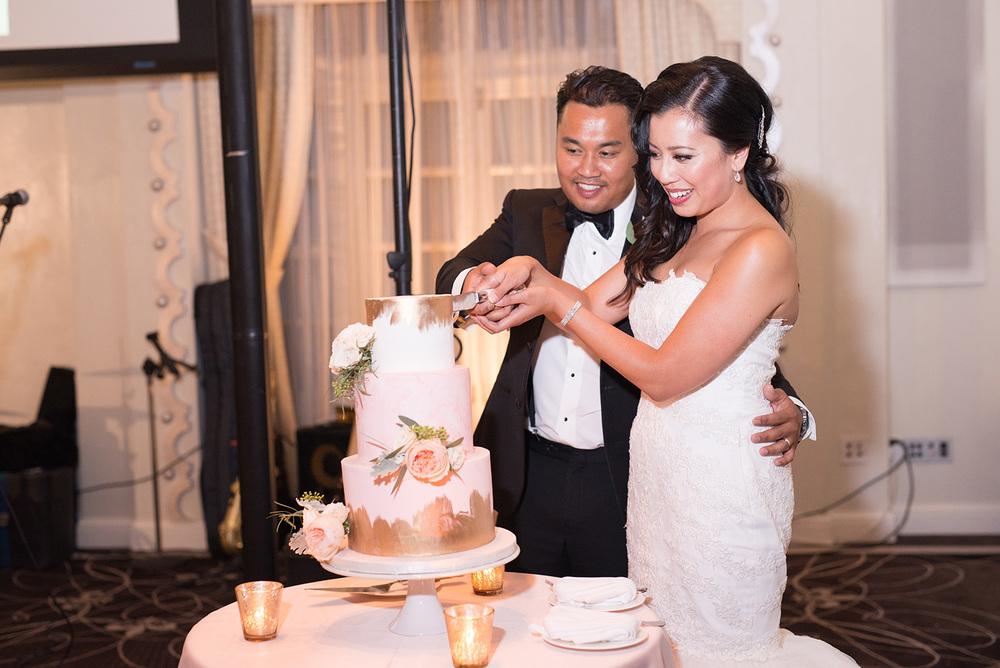 cakewalk_AM_wedding-372.jpg