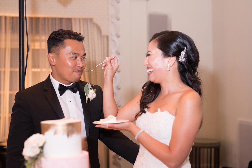 cakewalk_AM_wedding-375.jpg