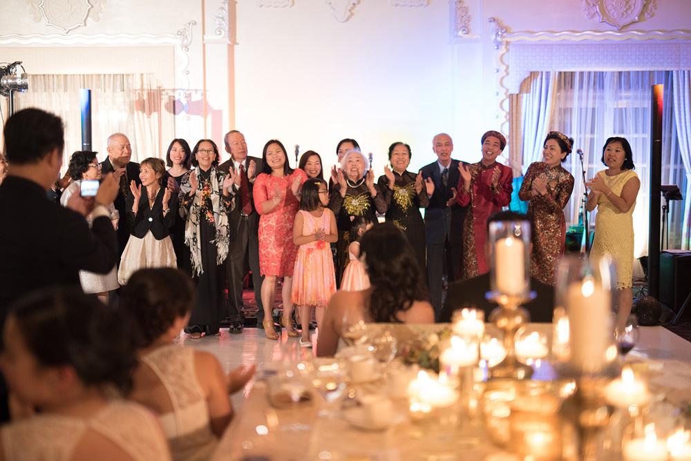 cakewalk_AM_wedding-411.jpg