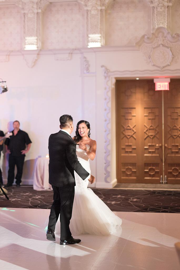 cakewalk_AM_wedding-419.jpg