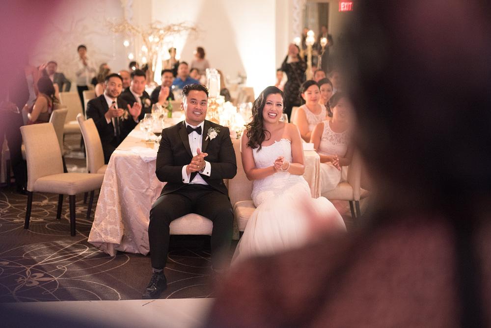 cakewalk_AM_wedding-414.jpg