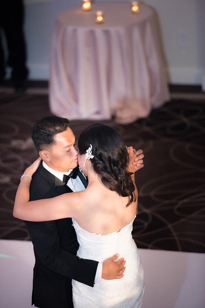 cakewalk_AM_wedding-423.jpg