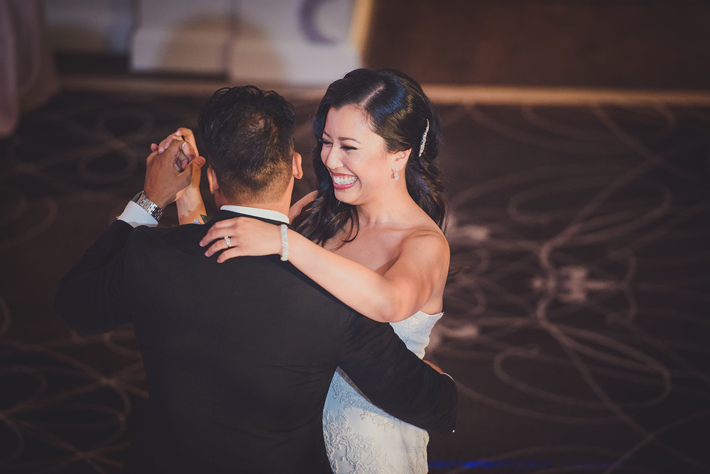 cakewalk_AM_wedding-427.jpg