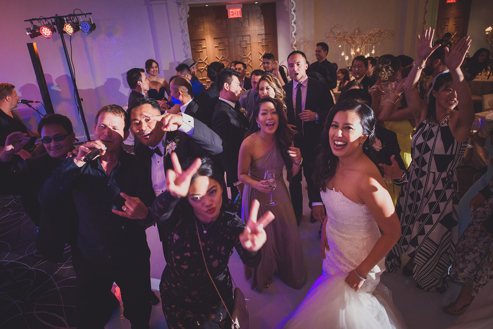 cakewalk_AM_wedding-433.jpg
