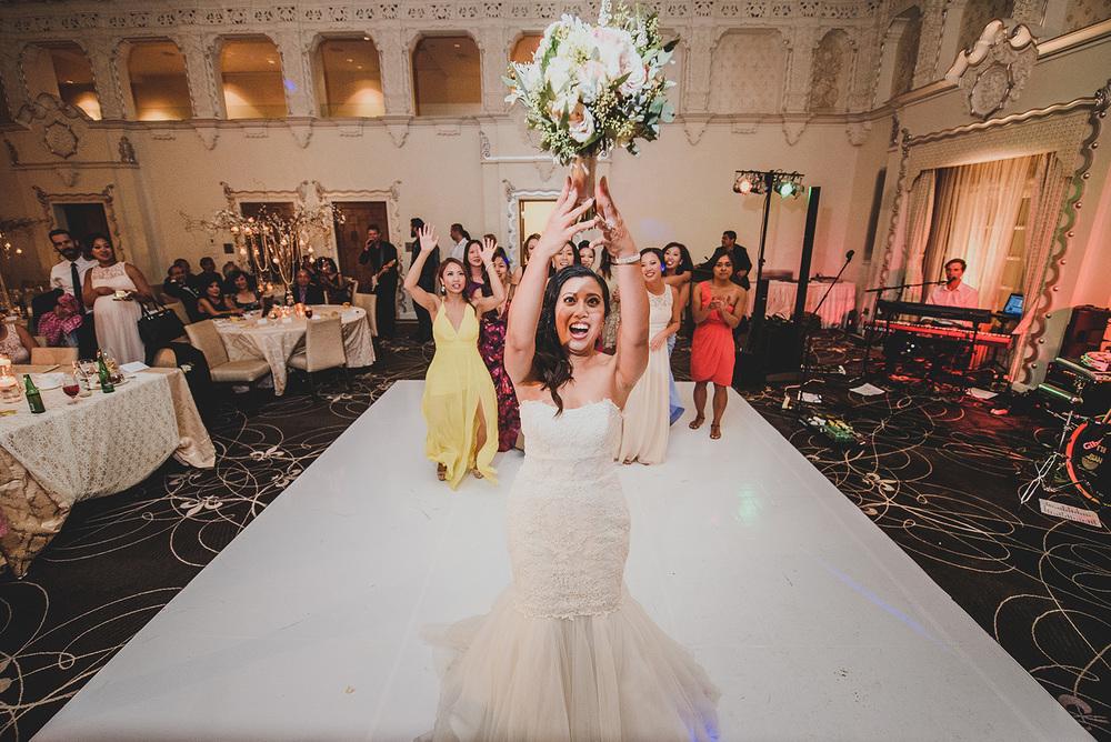 cakewalk_AM_wedding-438.jpg