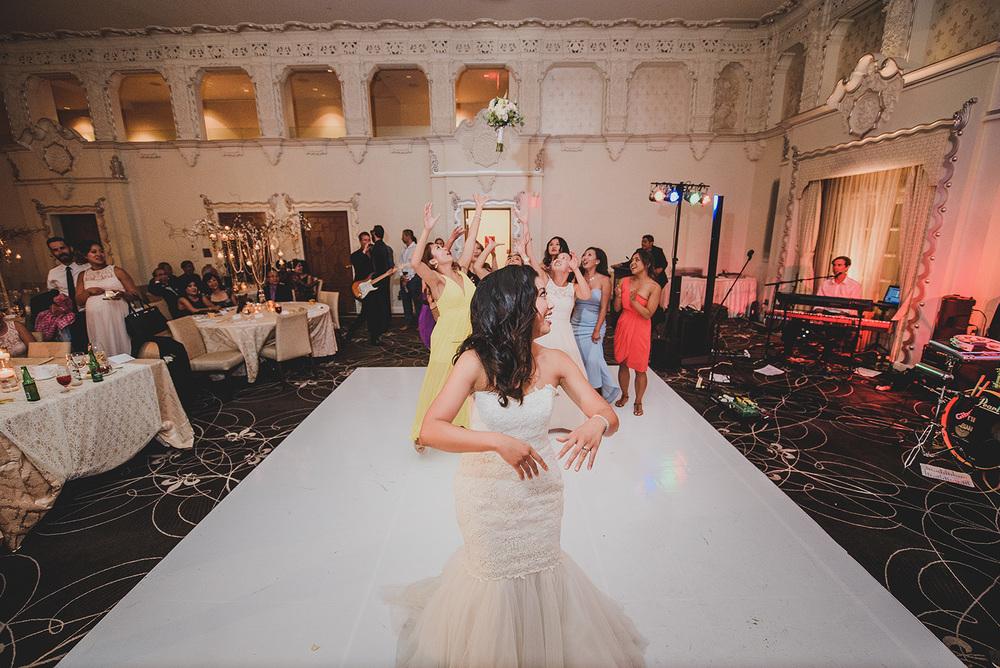 cakewalk_AM_wedding-443.jpg