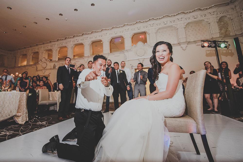 cakewalk_AM_wedding-449.jpg