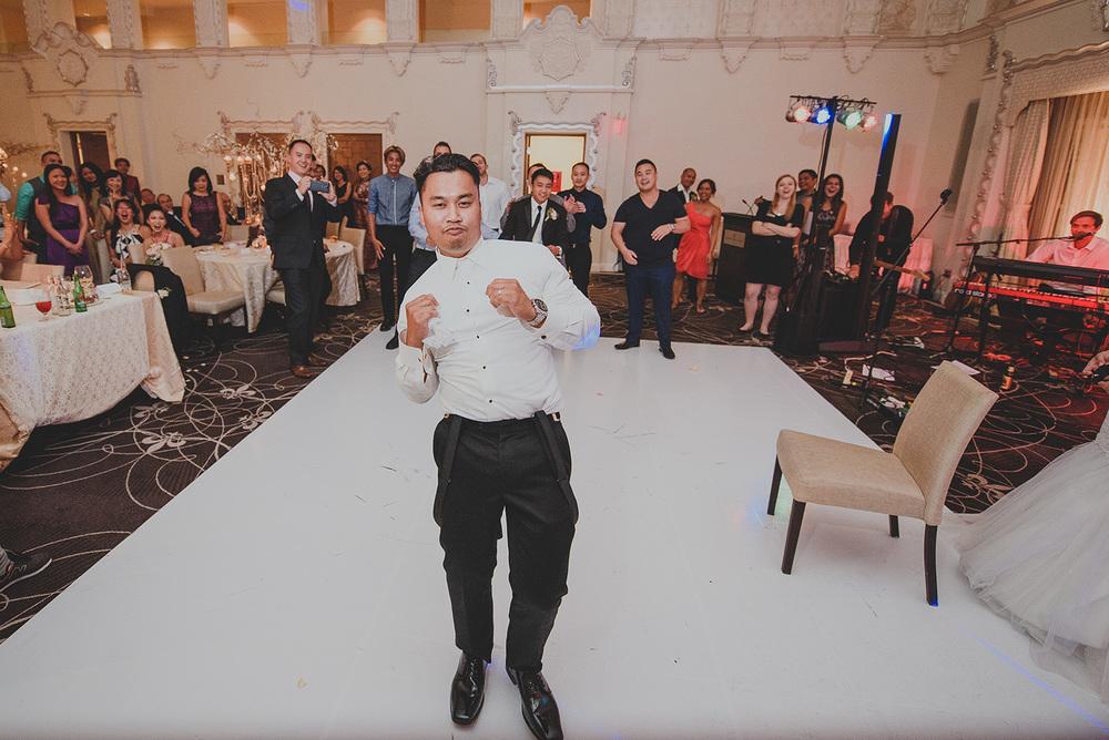 cakewalk_AM_wedding-450.jpg