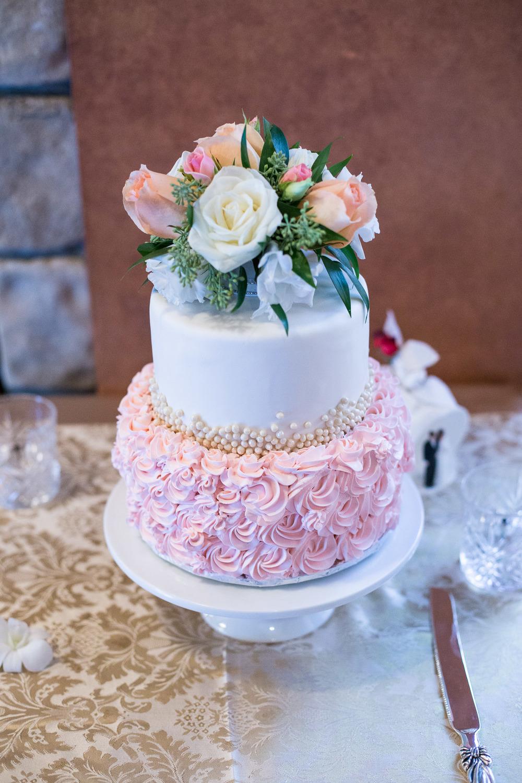 Cakewalk051656IMG_7088.jpg