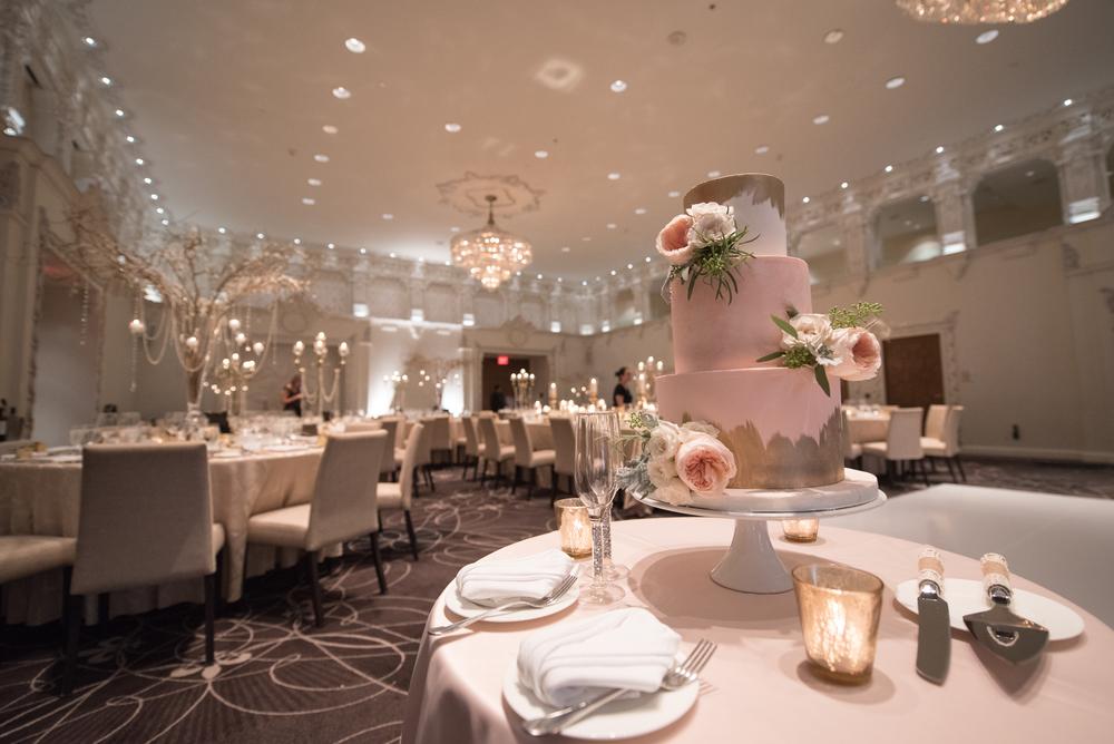 cakewalk_AM_wedding-279.jpg