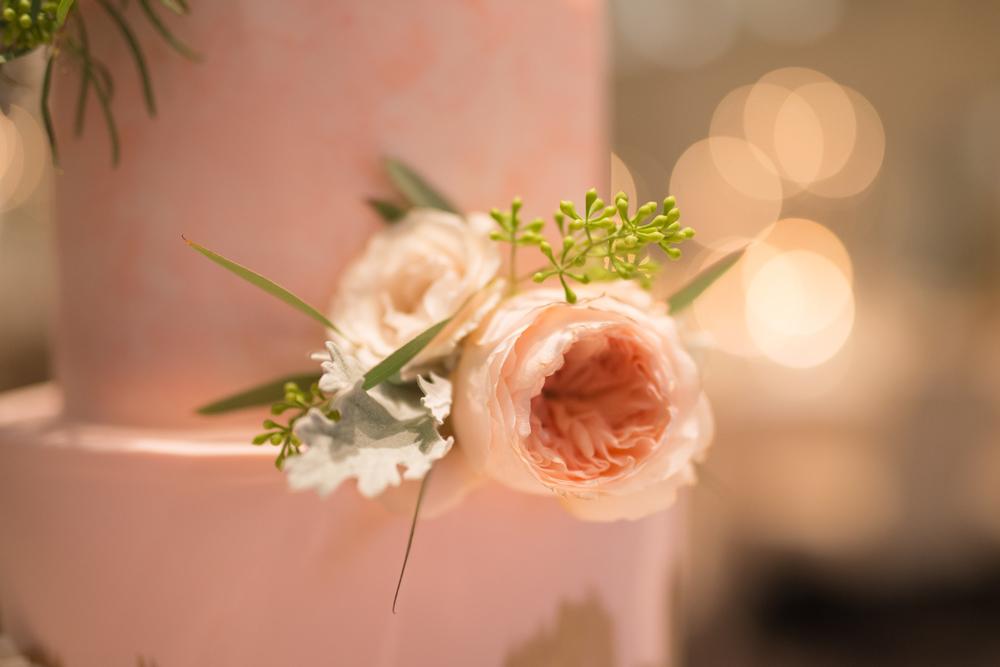 cakewalk_AM_wedding-285.jpg