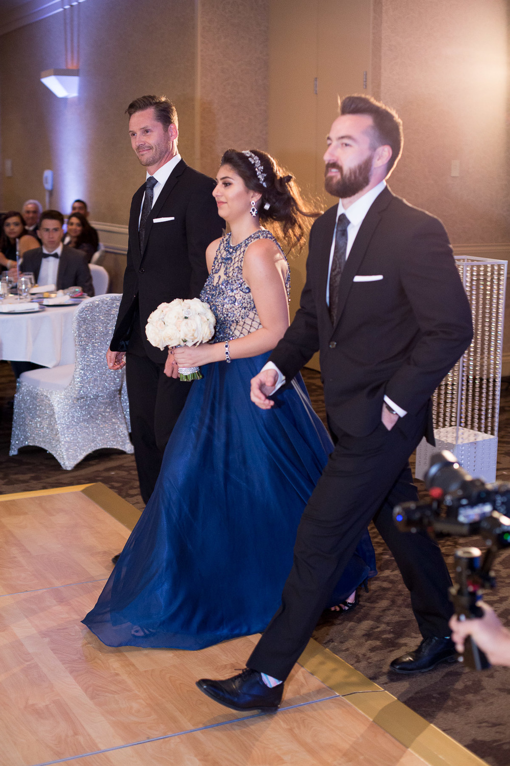 nadia_marc_weddingday (402 of 662).jpg