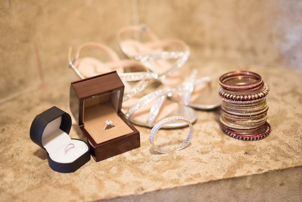 jaimy-burney-wedding-banff-springs-hotel-3.jpg