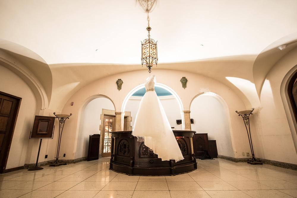 jaimy-burney-wedding-banff-springs-hotel-5.jpg